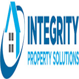Integrity Property Solutions