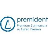 premident GmbH
