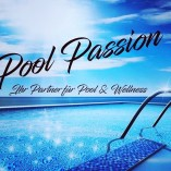 Pool Passion GbR