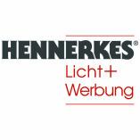 Hennerkes Licht + Werbung GmbH