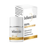 Bellueur Skin Cream Canada