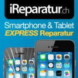 iReparatur.ch Basel GmbH