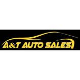 A & T Auto Sales LLC