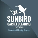 Sunbird Carpet Cleaning Paterson   Carpet Cleaning Paterson
