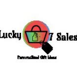 Lucky 7 Sales
