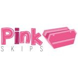 Pink Skips