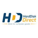 harddiskdirect