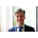DBFP GmbH - Thomas Osthoff