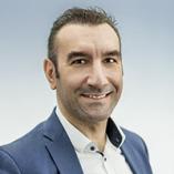 R+V Generalagentur Vincenzo Labartino