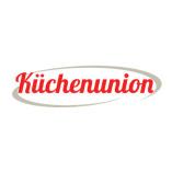 Küchenunion - Ihr Küchenstudio aus Neuenhagen