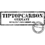 TipTopCarbon GmbH