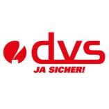 DVS Deutscher Versicherungsdienst für das Schornsteinfegerhandwerk GmbH & Co. KG