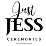 Just Jess Ceremonies