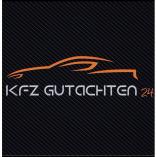KFZ Gutachten 24