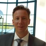 Matthias Stoll