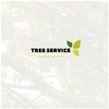 Tree Service Maple Grove