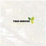 Tree Service Maple Grove
