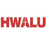 HWALU - www.alufoil.cn