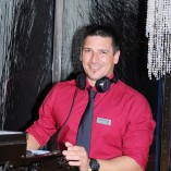 Sebastian Cepin DJ-Booking EventService & -Management