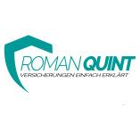 Roman Quint Versicherungsmakler