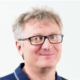Zahnarztpraxis Dr. Marc Werner