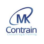 MK Contrain / Marcel Klemet Consulting & Training