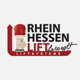 Rheinhessenlift eK