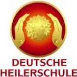 Deutsche Heilerschule U.G. logo