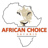 African Choice Safaris