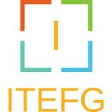 ITEFG UG (haftungsbeschränkt)