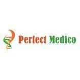 Perfect Medico