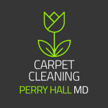 Carpet Cleaning Perry Hall MD | Carpet Cleaning Nottingham