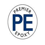 Premier Epoxy