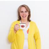 Brandheiße Websites mit Steffi Pingel