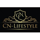 CN-Lifestyle