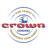 Crowncoaches