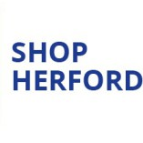 1&1 Shop Herford logo