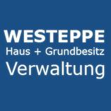 Dieter Westeppe