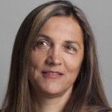 Judith Schmied
