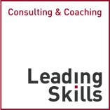 Leading Skills - Consulting & Coaching