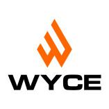 WYCE Innovations