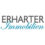 ERHARTER Immobilien GmbH