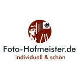 Christian Hofmeister