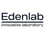 Edenlab