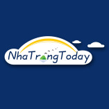 NHA TRANG TODAY