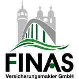 FINAS Versicherungsmakler GmbH