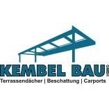 Kembel Bau GmbH