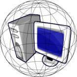 ADWESO.com Andy Steinhauf
