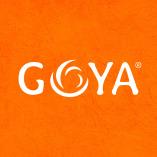 GOYA GmbH