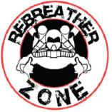 Rebreatherzone